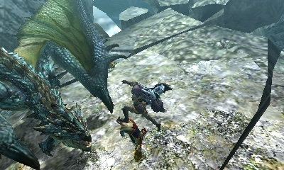 File:MH4U-Azure Rathalos Screenshot 011.jpg
