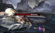 MH4U-White Fatalis Screenshot 004