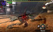 MHGen-Khezu Screenshot 008