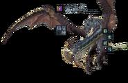 MHO-Purple Gypceros Render 001