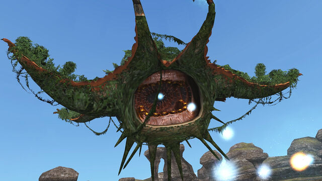 File:FrontierGen-Yama Kurai Screenshot 011.jpg