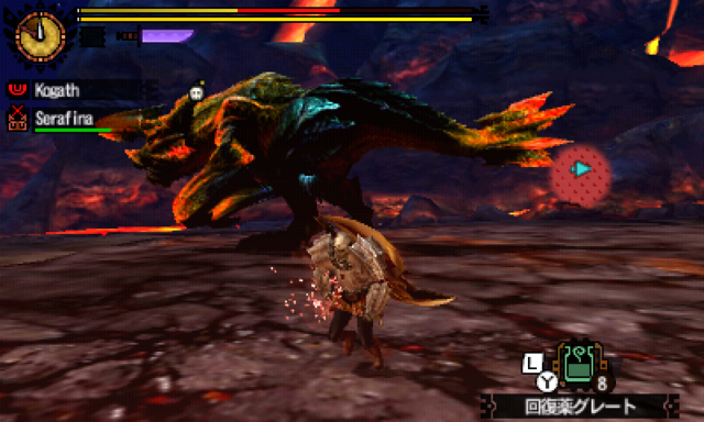 File:MH4U-Raging Brachydios Screenshot 004.png