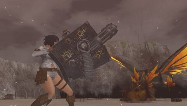 File:FrontierGen-ジェラシーI Screenshot 001.jpg
