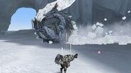 FrontierGen-Giaorugu Screenshot 018