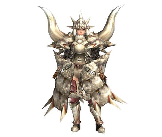 File:FrontierGen-Monodevil G Armor (Blademaster) (Female) Render 001.jpg