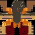 Hornetaur Icon