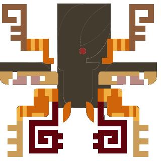 File:Hornetaur Icon.png