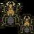 MH3-Altaroth Icon