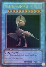 File:Card-game card.jpg