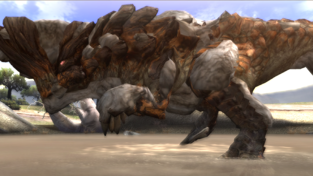 File:MH3 BarrothIntro4.png