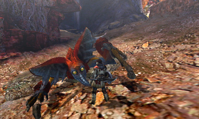 File:MH4-Kecha Wacha Screenshot 029.jpg