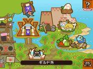 MHDFVDX-Gameplay Screenshot 014