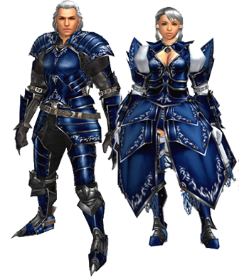 File:MHFO Turbo Pack 003b Armor.png