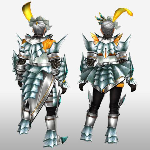 File:FrontierGen-Akura U Armor 007 (Blademaster) (Back) Render.jpg