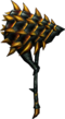 FrontierGen-Hammer 004 Low Quality Render 001