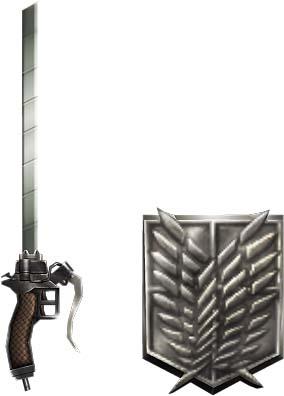 File:FrontierGen-Sword and Shield 030 Render 001.png