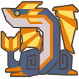 MH3U-Plesioth Icon.png