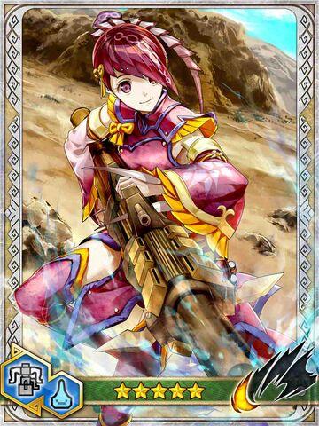 File:MHBGHQ-Hunter Card Heavy Bowgun 003.jpg