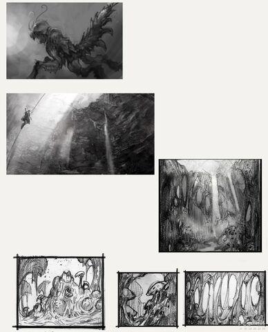 File:MHOL-爆蛉虫 Concept Artwork 001.jpg