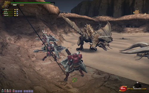 File:Double HC Diablos.jpg