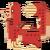 FrontierGen-Lavasioth Subspecies Icon