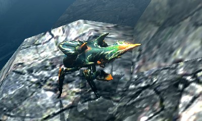 File:MH4-Seltas Screenshot 008.jpg