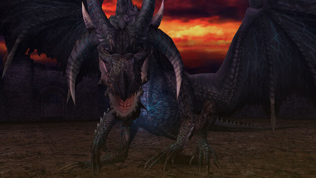 File:MHFG-Fatalis Screenshot 030.jpg