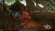 MHO-Baelidae Screenshot 004
