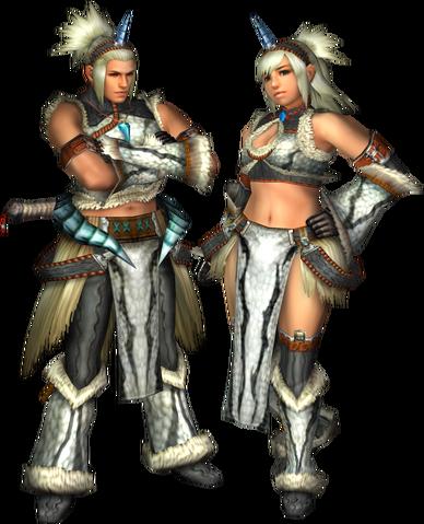 File:FrontierGen-Burittsu Armor (Both) Render 2.png