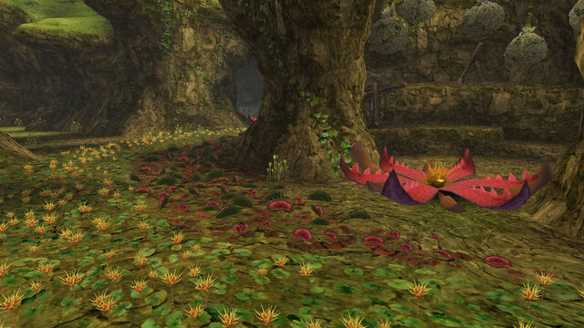 File:MHFGG-Flower Field Screenshot 007.jpg