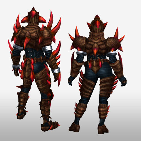 File:FrontierGen-Divol Armor 010 (Both) (Back) Render.jpg