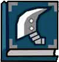 File:MH4U-Award Icon 149.png