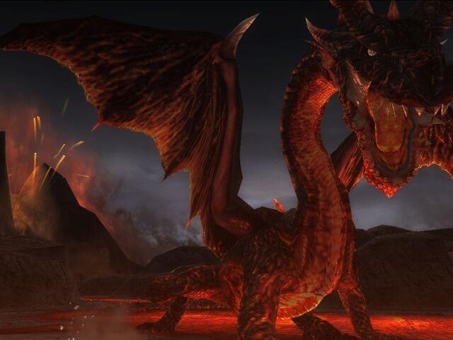 File:FrontierGen-Crimson Fatalis Screenshot 004.jpg