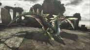 FrontierGen-Guanzorumu Screenshot 005