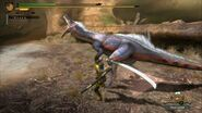 MH3U-Great Jaggi Screenshot 001