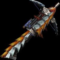 File:MH3U-Light Bowgun Render 019.png