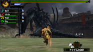 MH4U-Gogmazios Screenshot 010