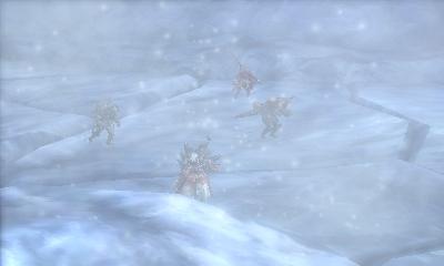 File:MH4U-Polar Zone Screenshot 002.jpg
