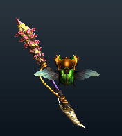 File:MH4U-Relic Insect Glaive 004 Render 001.png