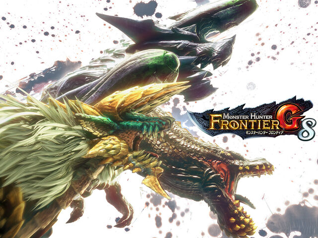File:FrontierGen-Deviljho, Zinogre and Brachydios Artwork 001.jpg