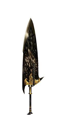 File:FrontierGen-Great Sword 057 Render 001.jpg