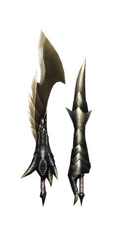 File:FrontierGen-Dual Blades 078 Render 001.jpg