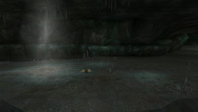 File:MHFU-Old Jungle Screenshot 047.png