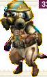 File:MHGen-Palico Armor Render 033.png