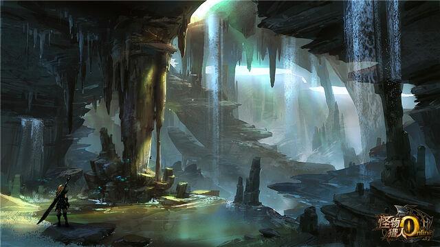 File:MHO-Dawnwind Valley Concept Art 005.jpg