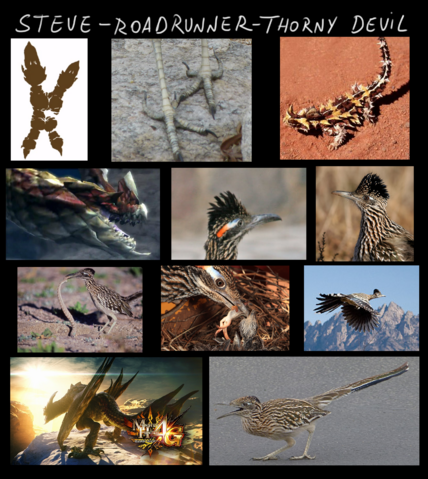 File:Steve-roadrunner-thorny devil.png