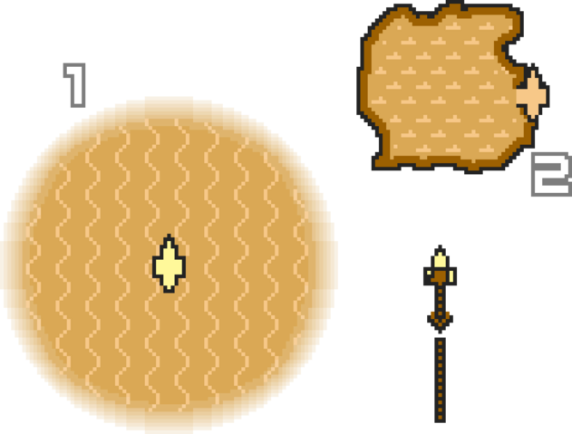 File:MHP3-Great Desert Map.png