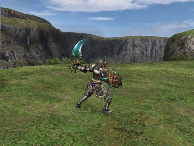 File:FrontierGen-フロストバイトSPI Screenshot 001.jpg