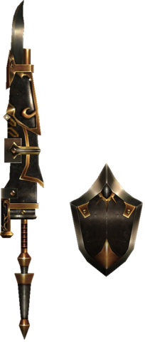 File:FrontierGen-Gunlance 050 Render 001.png