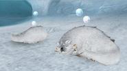 FrontierGen-Pokara Screenshot 001